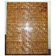 供应广东竹胶托板厂家直销,广东竹胶托板价格,竹胶托板销售图片