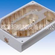 四川合路器腔体加工厂图片