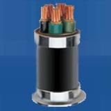 供应江南电缆YJV32 细钢丝铠装电力电缆