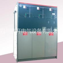供应成都高压充气柜丨成都CXR(M-12/24KV系列SF6全绝缘金属封闭紧凑型金属开关厂家报价