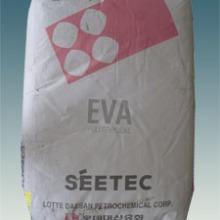 供应用于发泡级 注塑级的EVA7320M台湾台塑射出发泡级批发