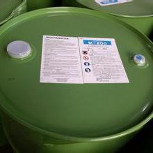 供应用于鞋业|汽车|家电的 深圳高价回收溶剂批发