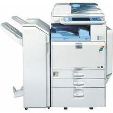 上海浦东复印机出租,张江数码复印机租赁,打印机维修批发
