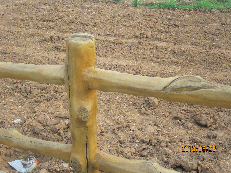 供应用于钢筋,水泥的供应全国的仿木栏杆,仿木栏杆制作厂家哪里有,仿木栏杆厂家报价,