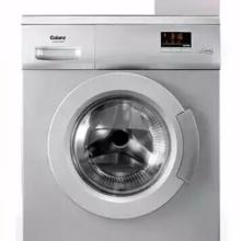 供應省水投幣洗衣機滾筒洗衣機自助洗衣批發