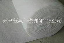 供应天津涤纶布,防腐用涤纶布,玻璃钢用涤纶布批发图片