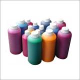 供应用于喷绘打印墨水|数字喷墨|印刷墨水的纳米弱溶剂溶剂型色浆CLVOCS
