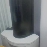 郑州电分扫描公司