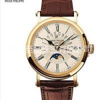 郑州新乡回收百达翡丽手表