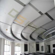 幕墙铝单板价格,铝单板哪家厂家的质量好,优质幕墙铝单板厂家图片