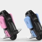 供应平板电脑 手机 独轮车 扭扭车空运