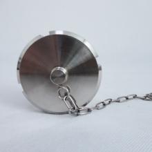 达尔捷盲盖 带链活接盲盖 不锈钢盲盖厂家批发批发
