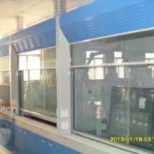 供应高品质器皿柜,实验台,药品柜,通风柜等实验室设备