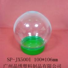 供应塑料工艺品瓶 玩具塑料瓶