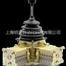 供应用于工控设备的ABB塑壳断路器T1C160系列,ABB塑壳断路器T1C160系列上海批发