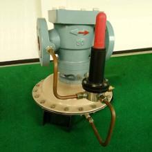 【厂家直销】供应RTZ-*/*GK系列切断式燃气调压器 枣强设备批发