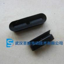 供应橡胶吸盘真空发生器DV-20吸嘴吸笔费斯托批发