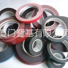 超细布生产,工业胶纸批发,泡棉胶带使用,发热器件维修批发