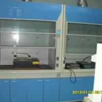 供应全钢通风柜,实验室家具