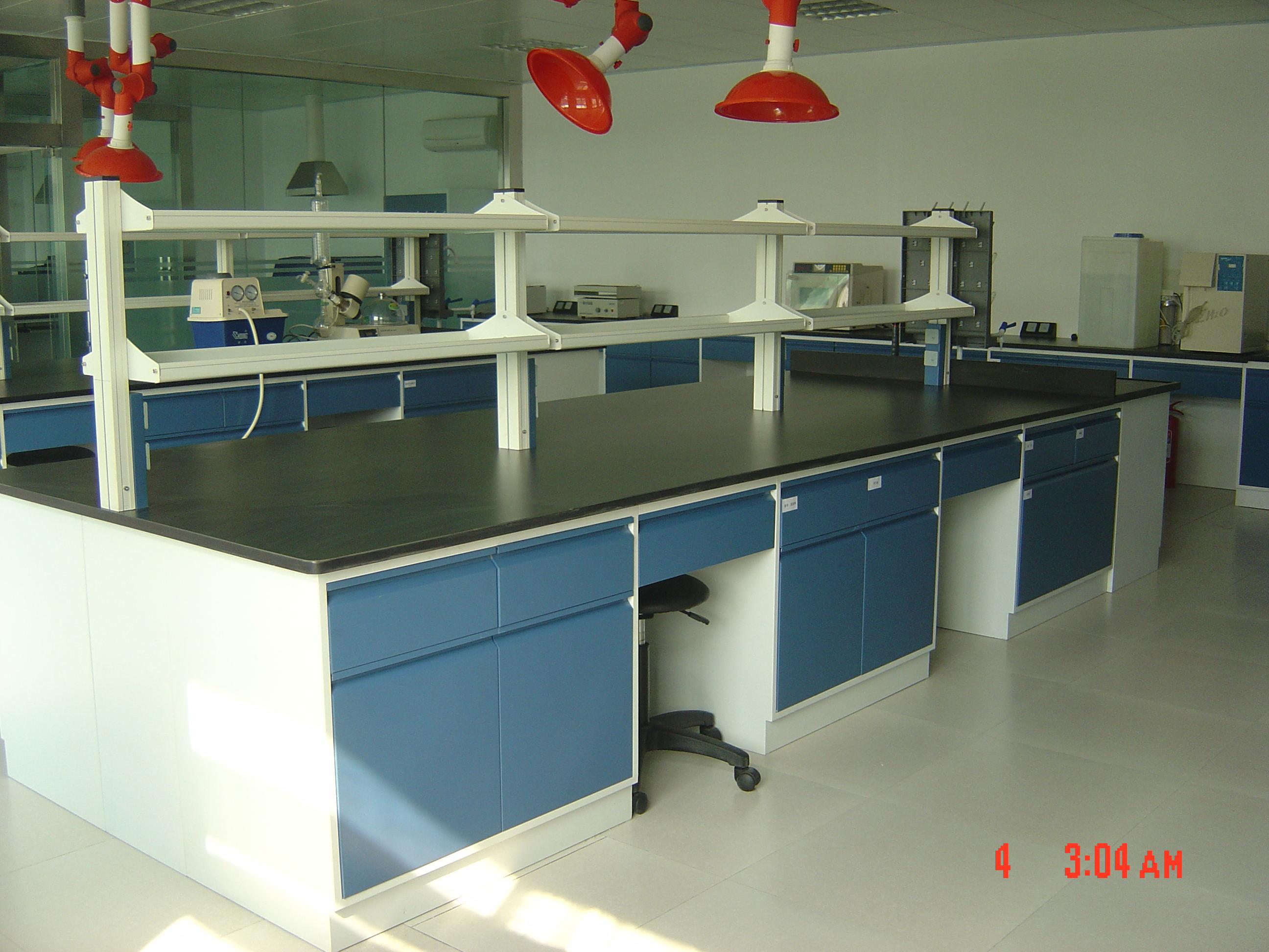 供应全钢实验台/钢木实验台/全木实验台,多种结构,欢迎洽谈