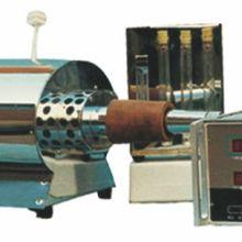 供应微机快速测氢仪碳氢元素分析仪全套煤炭化验设备煤质的检测仪器化验室分析仪器生产厂家价格全国最低批发