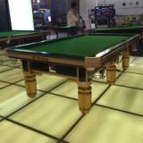 供应银川台球桌