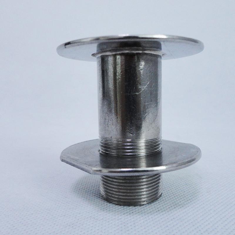 达尔捷真空呼吸安全阀 不锈钢真空负压安全阀 全启式安全阀供应商