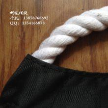 供应温州棉绳飞盘厂家,温州棉绳价格,苍南县棉绳生产厂家批发