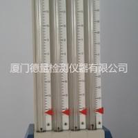 数显气动量仪浮标气动测量仪