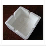 用于包装的广州保丽龙加工  珍珠棉设计包装
