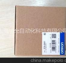 供应用于工控设备的欧姆龙CPM1A-DA041,欧姆龙CPM1A-DA041上海批发