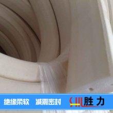 供应广州胜力海绵类产品生产批发量大优惠 环保海绵 高密度海绵批发