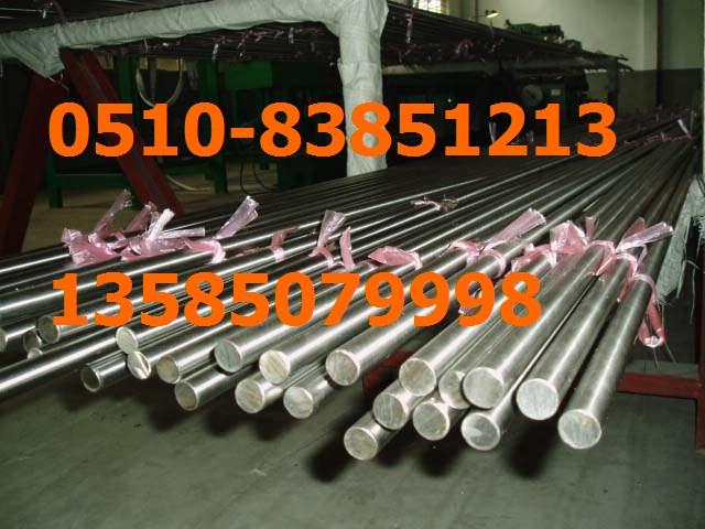 供应用于钢型材的304钢棒