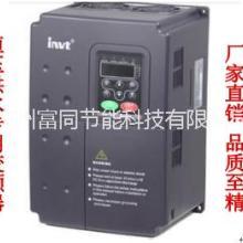 供应广州英威腾暖通、供水厂家  英威腾变频器CHV180系列电梯专用变频器  英威腾变频器CHV110系列注塑机专用批发