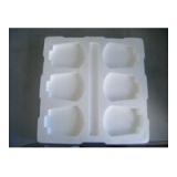 用于辅助包装的广州保丽龙包装,广州泡沫厂,保丽龙包装加工,