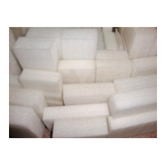 用于包装的珍珠棉批发包装,珍珠棉批发,珍珠棉加工厂家,珍珠棉加工价格怎么算,广州珍珠棉,广州珍珠棉直销,