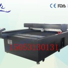 济南易雕激光混切机不锈钢切割机高精度稳定性强技术专业价格实惠批发