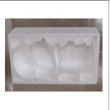 用于包装的广州保丽龙价格 广州易碎品包装厂家