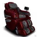 供应BH品牌红外理疗豪华家用按摩椅MB1300