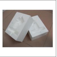 供应用于包装的广州泡沫加工厂,泡沫加工厂,泡沫加工报价