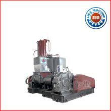 金属粉末密炼机|广东密炼机|金属粉末专用密炼机图片