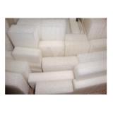 广州珍珠棉包装厂家、珠三角地区珍珠棉包装供应商
