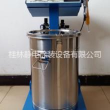 供应用于喷塑的YM-01A表面处理喷涂喷塑设备