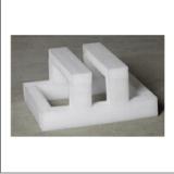 用于辅助包装的广西珍珠棉包装厂  广西珍珠棉加工 广西珍珠棉定做 广州市广盛源包装材料