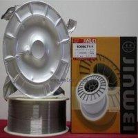 昆山京雷GES-316LA022不锈钢焊条