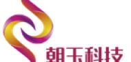 上海朝玉信息科技有限公司