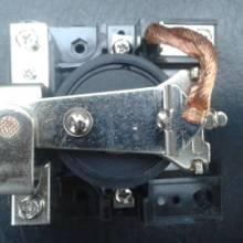 MS-200F大功率继电器 乐清文景电器营销中心 继电器 大功率继电器