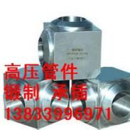 南京DN100锻制弯头生产厂家图片