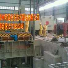 郑州明通公司供应河南锻压机床吊装搬运服务/设备搬迁/数控机床移位