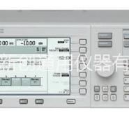 AgilentE8254A信号发生器图片